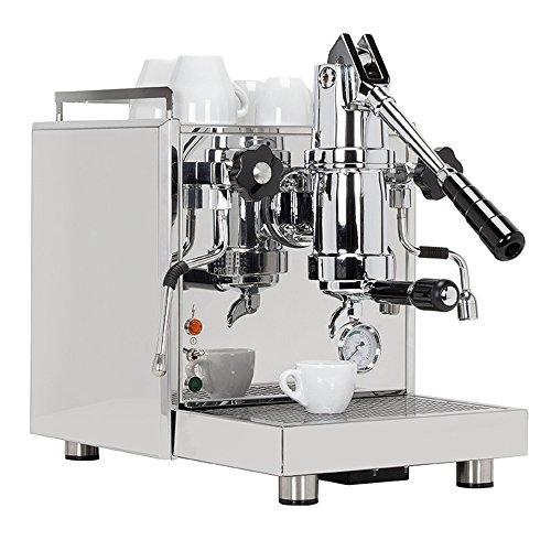 Profitec Pro 800 Espresso Machine by Pro 800