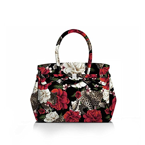 SAVE MY BAG MISS Shopping Femme Multicolore