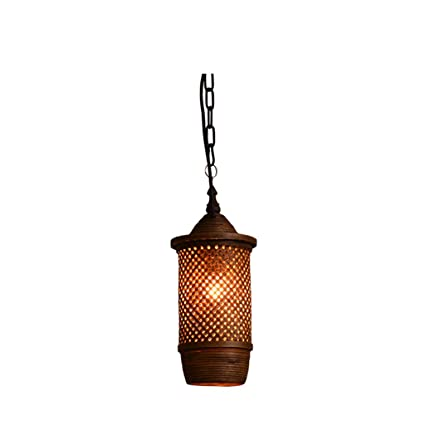 Amazon.com: Lámparas de techo pequeñas para modelar ...