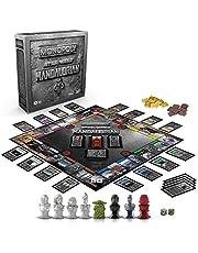 Monopoly Mandalorian