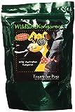WildSide Kangaroo Crunchy Dog Treats 6oz For Sale