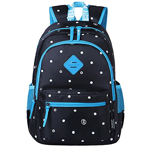 Backpack Elementary Teens School Backpacks