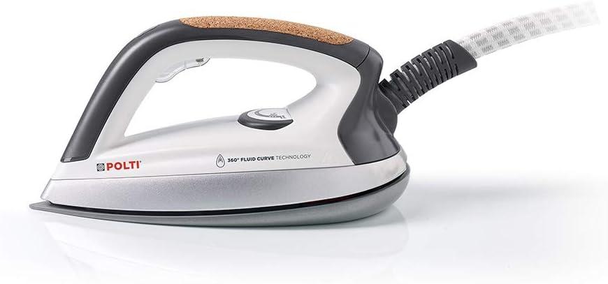 Plancha accesorio Fluid Curve para Polti Vaporetto Polti PFEU0035