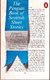 Scottish Short Stories, J. F. Hendry, 0140031286