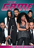 The Game: Season 6