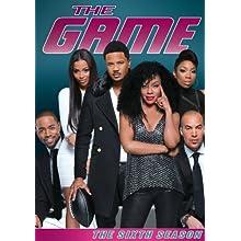 The Game: Season 6 (2015)