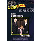 Movielearn Learn English with The Apprentice: Season 1 Episodes 1 & 2