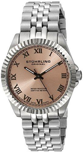 Stuhrling Original Women's 599L.03