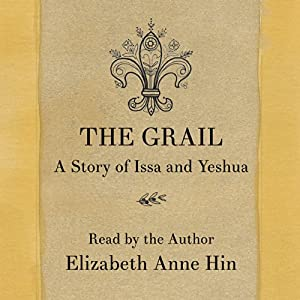 The Grail Audiobook