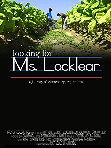 looking-for-ms-locklear