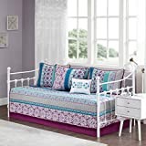 Intelligent Design Joni Daybed Set