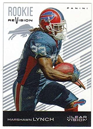 promo code fc61a 2780b Amazon.com: 2015 Panini Clear Vision Rookie ReVision #84 ...