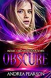 Obscure (Katon University Book 7)