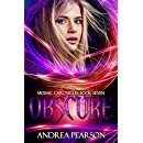 Obscure (Mosaic Chronicles Book 7)