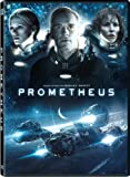 Prometheus (2012) Picture