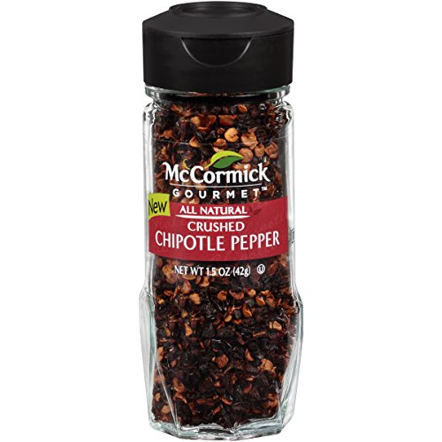 mccormick-gourmet-crushed-chipotle-pepper-15-oz
