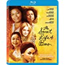 Secret Life Of Bees, The [Blu-ray]