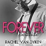 Forever | Rachel Van Dyken