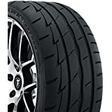 Firestone FIREHAWK INDY 500 All-Season Radial Tire - 255/45R18 103W