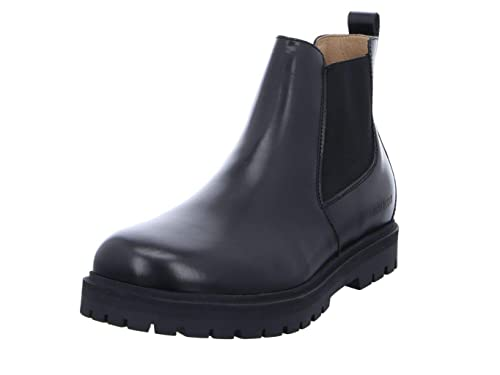 406f4f2f650 Birkenstock Stalon Men Booties  Amazon.co.uk  Shoes   Bags
