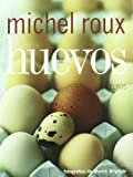 Huevos (Spanish Edition)