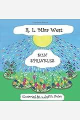 Sun Sprinkles Paperback