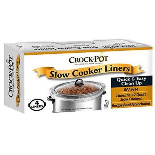 crock pot 7quart - 8