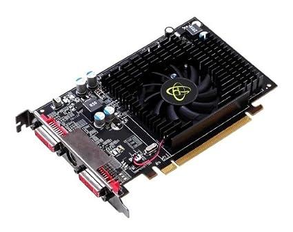 DOWNLOAD DRIVERS: DELL XPS 420 AMD RADEON HD4670 512MB DDR3 (DUAL DVI)