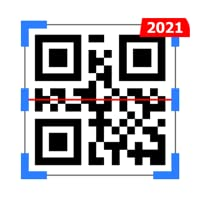 QR Code Scanner is best QR Barcode Scanner App for free - This is useful Pro QR Code Reader App also use as a QR Barcode…