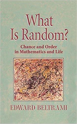 read algebraic methods in functional analysis the victor shulman anniversary volume