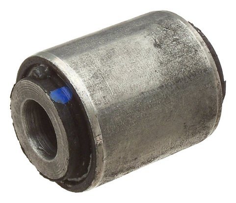 OES Genuine Control Arm Bushing for select Infiniti Q45/Nissan 300ZX models