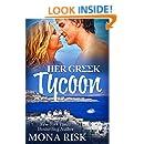 Her Greek Tycoon