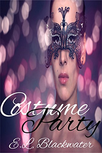 Adulteress Costume (Costume Party (A First Time Cuckold Erotica Story))