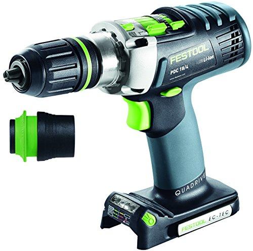 Cheap Festool 574700 Cordless Drill
