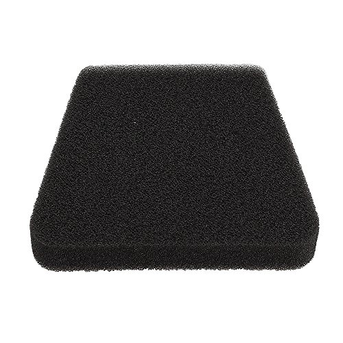 Buy craftsman chainsaw air filter 530057925