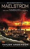 Maelstrom (Destroyermen (Paperback))