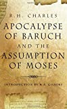 img - for Apocalypse Of Baruch And The Assumption Of Moses book / textbook / text book