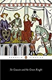 img - for Sir Gawain and the Green Knight (Penguin Classics) book / textbook / text book