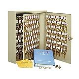 MMF201809003 - Dupli-Key Two-Tag Cabinet