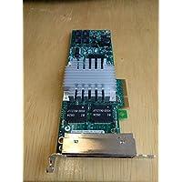 Intel EXPI9404PTLBLK PRO/1000 PT PCI Express Quad Port Low Profile Server Adapter