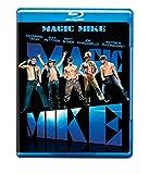 Magic Mike (Blu-ray)