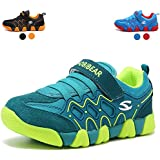 Hawkwell Kids Athletic Dad Shoes Clunky...