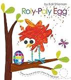 Roly Poly Egg, Kali Stileman, 1589258525