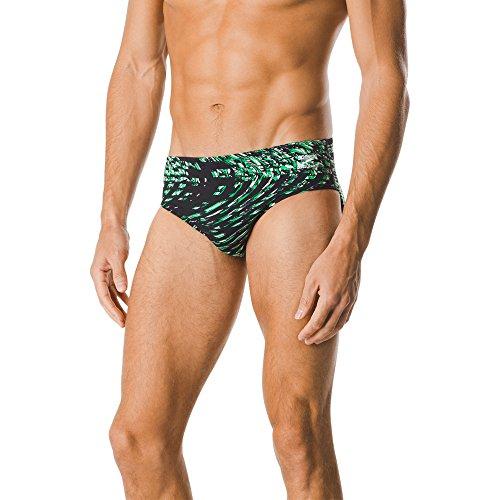 Most Popular Mens Fitness Swim Briefs