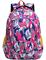 Childrens School Backpacks Children Reduced Rugged Card Backpack