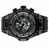 Hublot Big Bang automatic-self-wind mens Watch 411.JB.4901.RT (Certified Pre-owned)