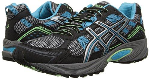 ASICS Women's GEL-Venture 4 Running Shoe