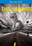 Hammer The
