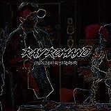 Ray Romano (feat. Benjxmin) [Explicit]