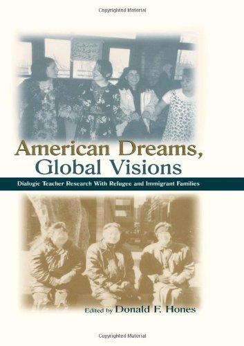 American Vision Eye Care - 5